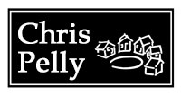 Chris Pelly Realty
